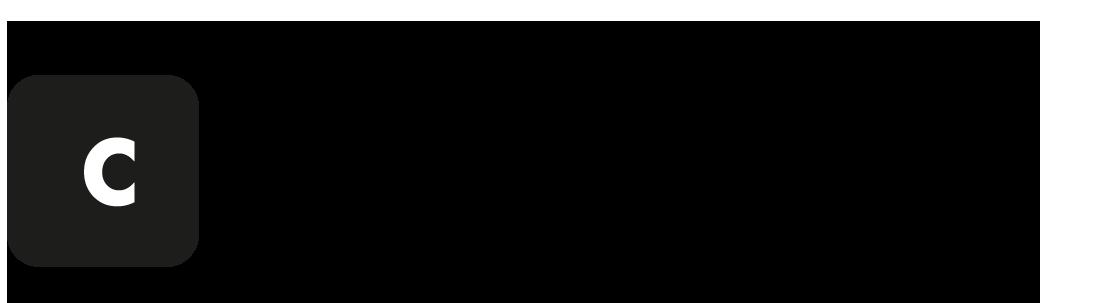 Klasse-C